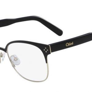 Chloe CE2131 Eyeglasses