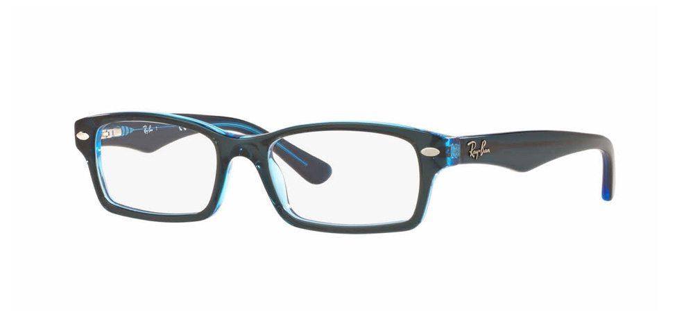 509435fc1f15 Ray-Ban Junior RY1530 Glasses – Kenyon Opticians Bingley