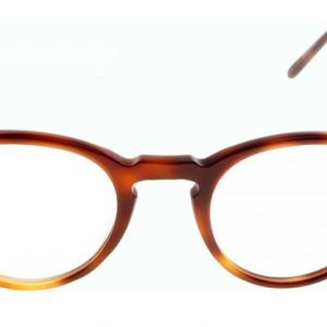 63a012635581 Oliver Peoples O'Malley OV5183 Oliver Peoples O'Malley OV5183