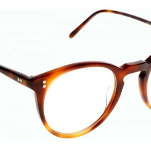 bd1f6633ef4d Products – Page 4 – Kenyon Opticians Bingley