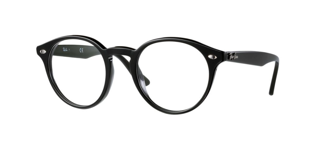 f97c38447b RayBan RB2180-V Glasses – Kenyon Opticians Bingley