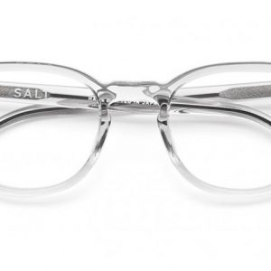 Salt Optics Ned - Colour SG