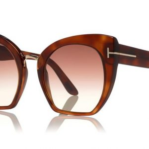 Tom Ford Samantha Sunglasses