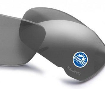 Polarised Lenses
