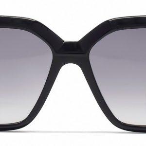 415b9e23b87 Cazal Legends 623 3 001 Black And Gold Sunglasses – Kenyon Opticians Bingley