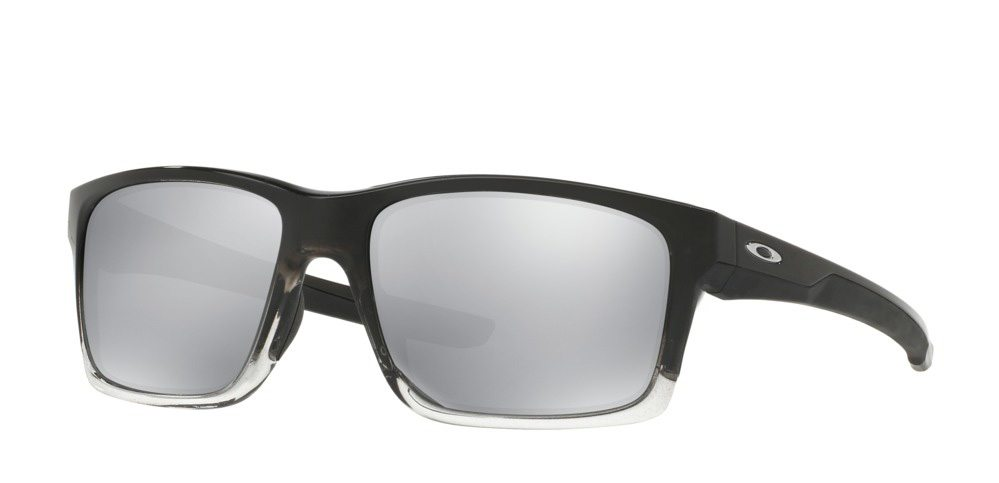 4f60a04900 Oakley Mainlink OO 9264 13 Dark Ink Sunglasses – Kenyon Opticians Bingley