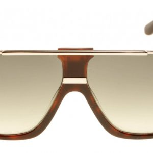 Tom-Ford-TF335-56k-1