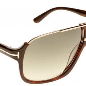 Tom-Ford-TF335-56k-2