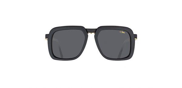 Cazal Vintage Sunglasses 616/301