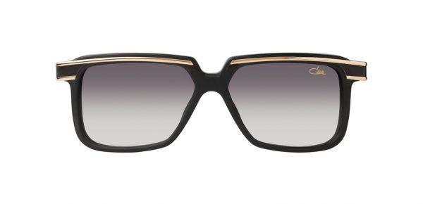 Cazal Vintage 80's Sunglasses 650/301