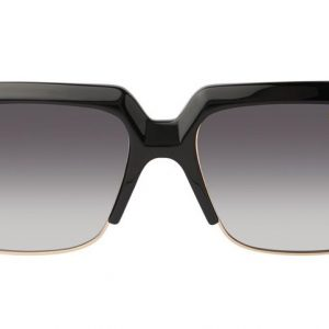 Cazal-Sunglasses-670-3