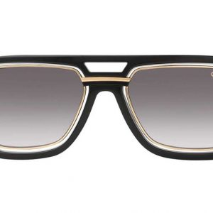 Cazal-Sunglasses-9064-001