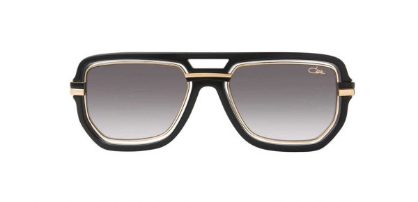 Cazal-Sunglasses-9064-001