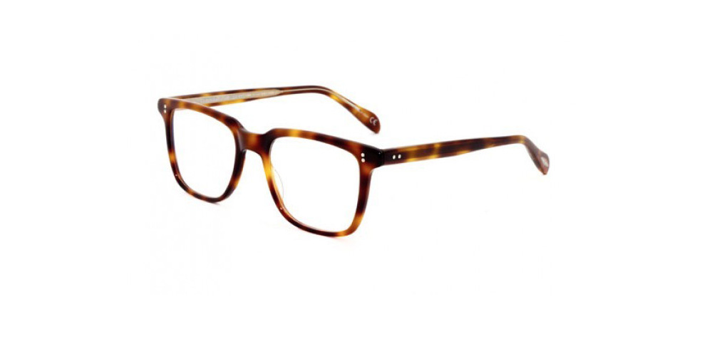 febe7b47fe0 Oliver Peoples NDG OV5031 Colour 4262 Tortoise – Kenyon Opticians ...