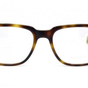 e808a633a97 Oliver Peoples NDG OV5031 Colour 4262 Tortoise – Kenyon Opticians Bingley