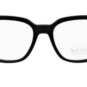 79d6300e63d3 Glasses – Kenyon Opticians Bingley