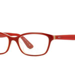 ff55860d38d3 Products – Kenyon Opticians Bingley