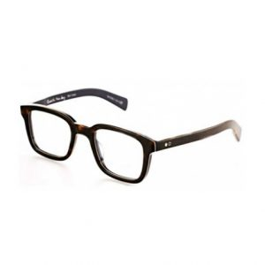PM-LARKIN-1087-2
