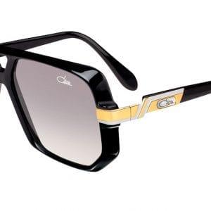 303d3f4a5ef1 Cazal Sunglasses – Kenyon Opticians Bingley