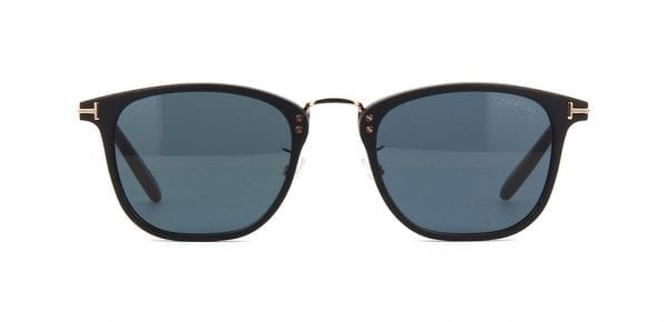 Tom-Ford-Eyewear-Beau-TF672-02N-Sunglasses