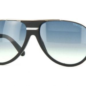 Tom-Ford-Eyewear-Dimitry-TF0334-02W-a