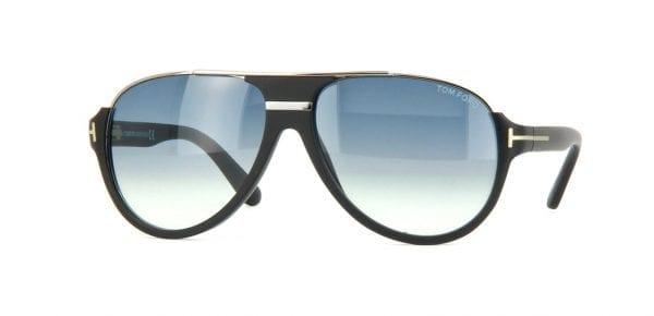 Tom-Ford-Eyewear-Dimitry-TF0334-02W-a