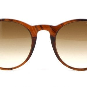 Tom-Ford-Eyewear-Palmer-TF522-48F-Sunglasses