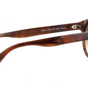 Tom-Ford-Eyewear-Palmer-TF522-48F-Sunglasses