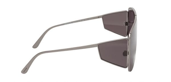 Tom-Ford-Eyewear-Spector-TF708-08A