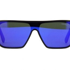 Tom-Ford-Eyewear-Whyat-TF6709-O1Z-Sunglasses