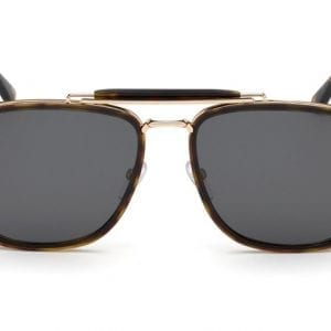 Tom-Ford-Huck-TF665-52A