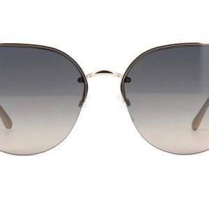 Tom-Ford-Ingrid-02-Sunglasses-TF652-28F