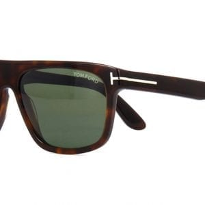 Tom-Ford-Sunglasses-Cecilio-02-TF628S-52N