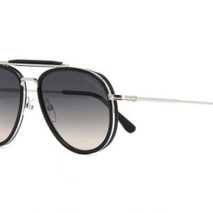 Tom-Ford-Tripp-TF666-O1B