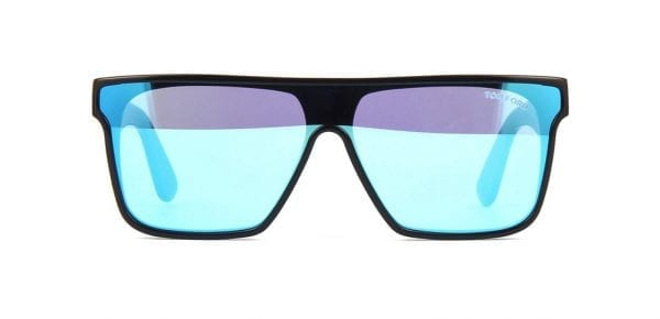 Tom-Ford-Whyat-TF709-01X-Sunglasses