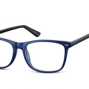 suncp153b-blue
