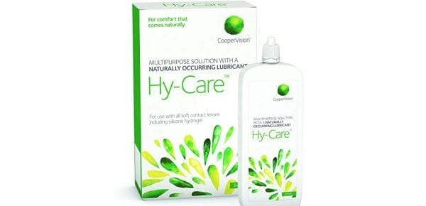 Hycare3months