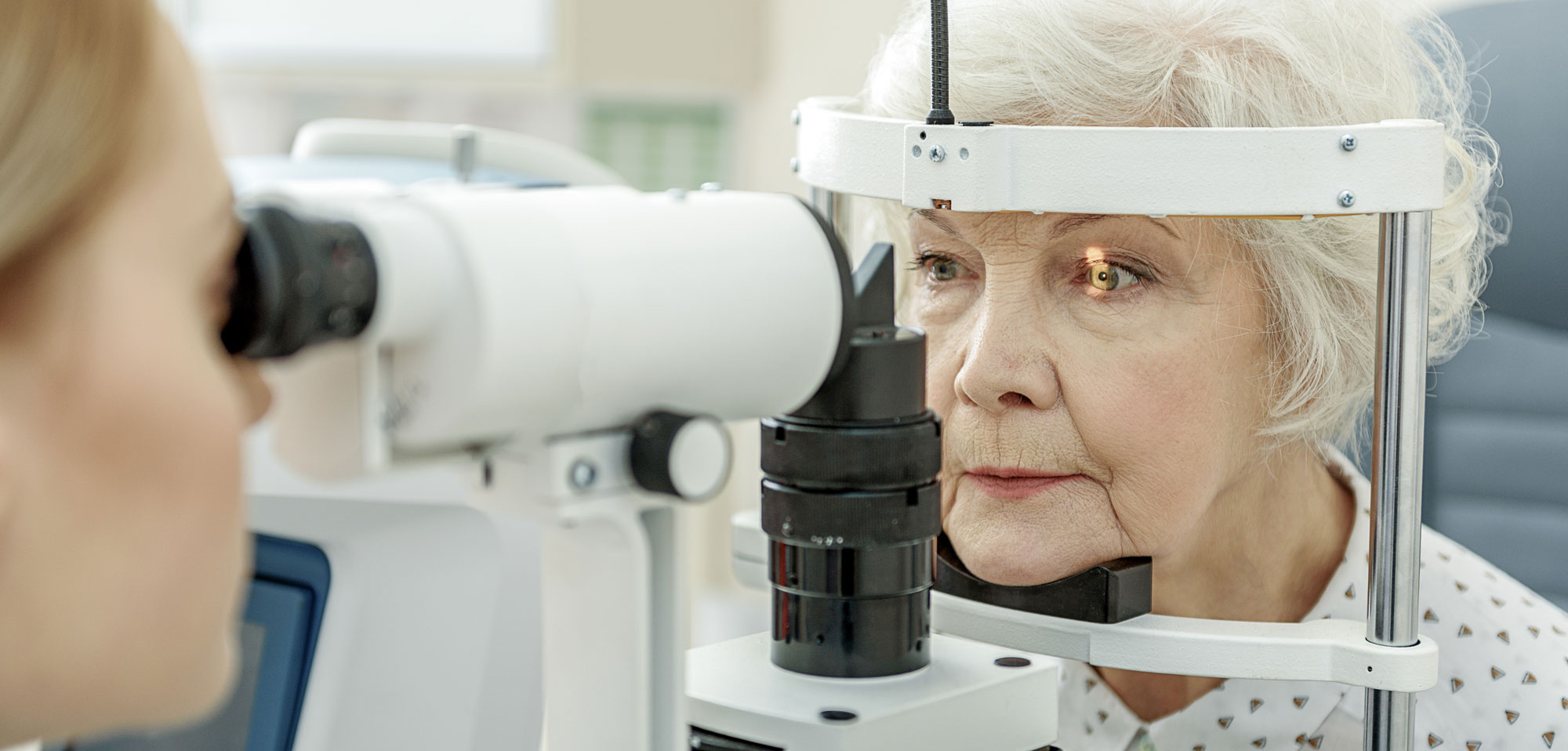 glaucoma symptoms treatment-low