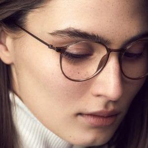 Modo Glasses