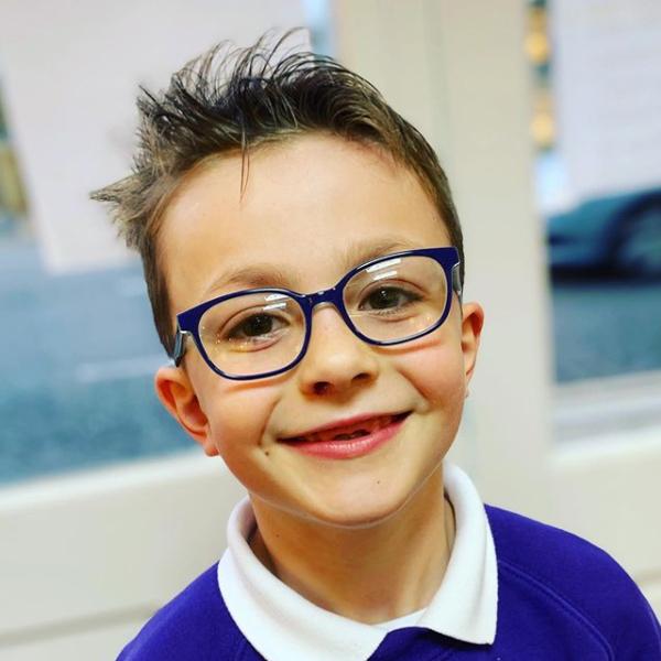 Stanley-in-his-Childrens-Eyewear
